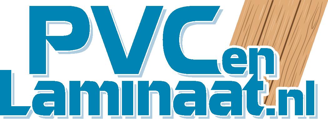 Logo PVC en Laminaat Utrecht